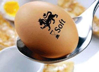 EggLogo.jpg