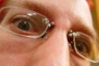 EyeGlassPierce2.jpg