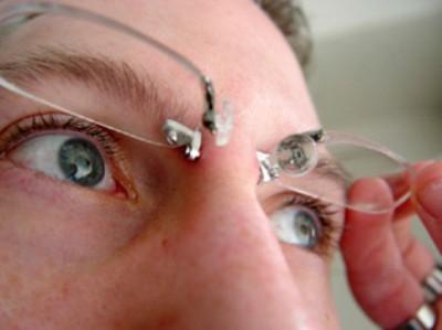 EyeGlassPierce3.jpg