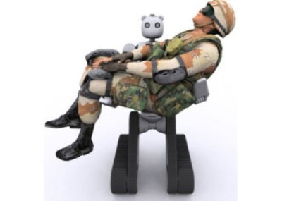 SaveRobot.jpg