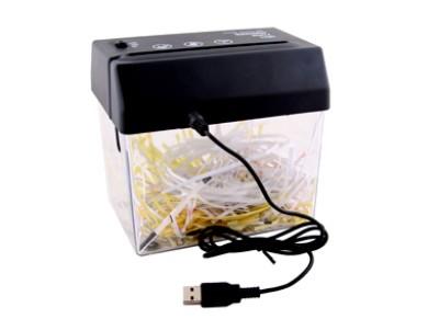 USBpaper.jpg
