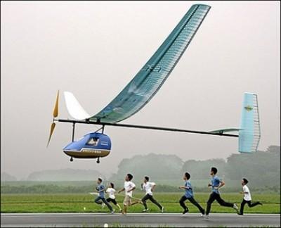 batteryplane.jpg