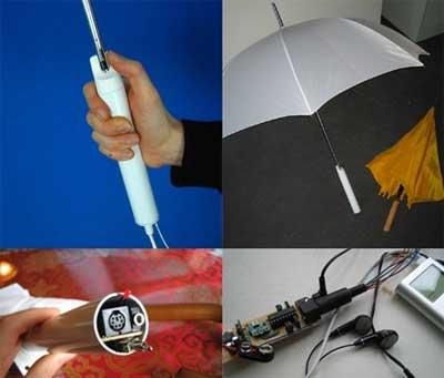 ibrella.jpg
