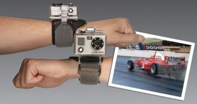 wristcam.jpg