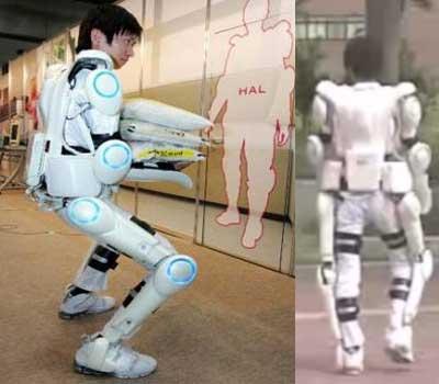 RobotAssistiveSuit2.jpg