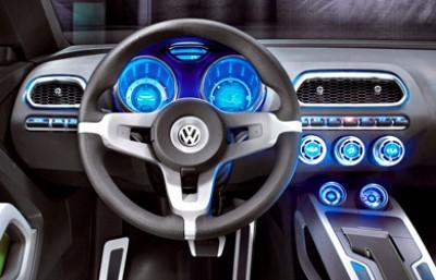 VolkswagenIrocoo3.jpg