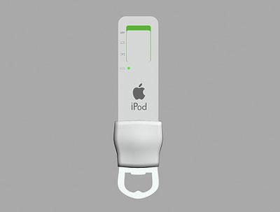iCap.jpg