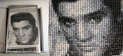 pingpongpixels.jpg