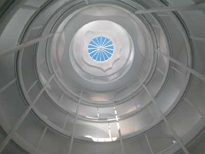 wind_pavillion2.jpg