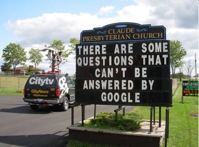 AmusingPicGoogle.jpg