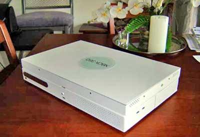 xboxlaptop2.jpg