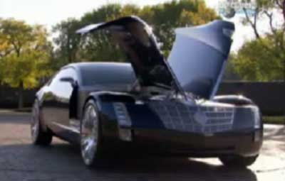 MillionDollarCars.jpg