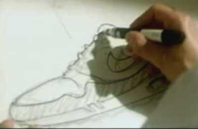 NikeShowHistory.jpg