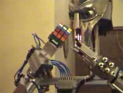 RubicBot.jpg