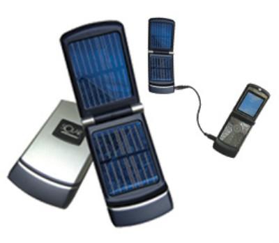 Solar_Motorola.jpg
