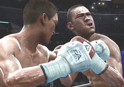 FightNight3.jpg