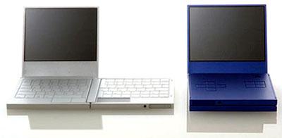 FoldingLaptop.jpg