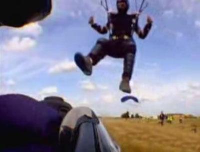 ParachuteChallenge.jpg