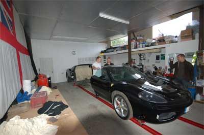 FerrariLimo2.jpg