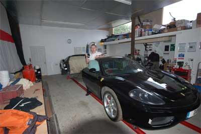 FerrariLimo3.jpg