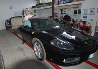 FerrariLimo6.jpg