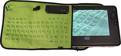 KeyboardBag.jpg
