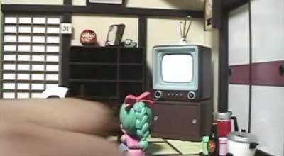 SmallestTV.jpg
