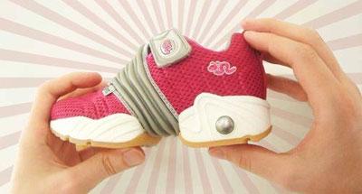 growingshoes.jpg