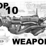 top10weapons