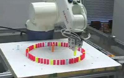 robotclock.jpg