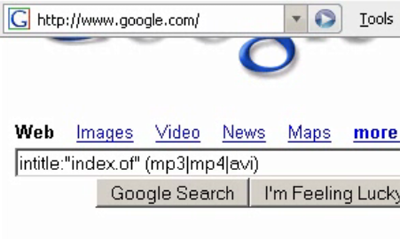 google_mp3.png