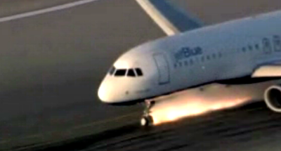 air_plane_sideways.png