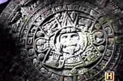 ancient-aliens.png