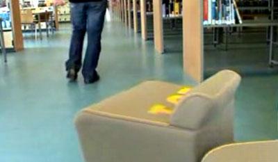 chair-follows.jpg
