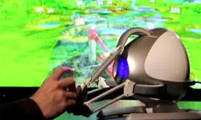 felcon-game-controller.jpg