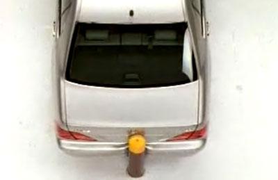 flexible_car_bumper.jpg