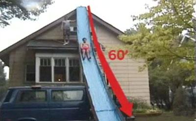 house-slide.jpg