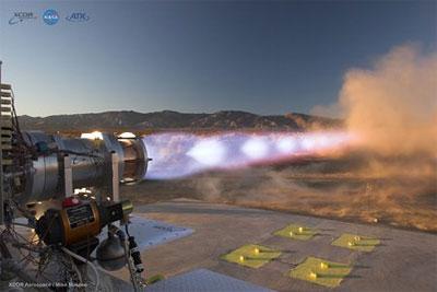 methane-blast.jpg