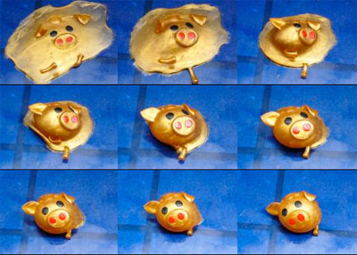 pig-toy.jpg