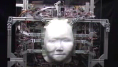 robot_replicates_faces.png