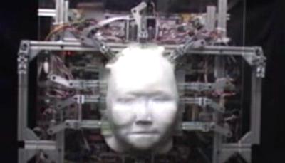 robot_replicates_faces.png