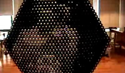 shiny_balls.png