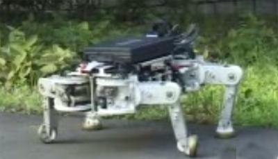 skatebot.png