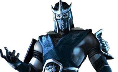 top-10-ninjas.jpg
