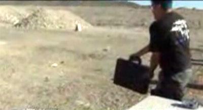 briefcase_gun.jpg