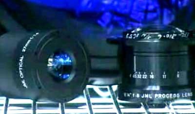 camera_lens.jpg