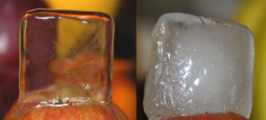 crystal_cubes.jpg