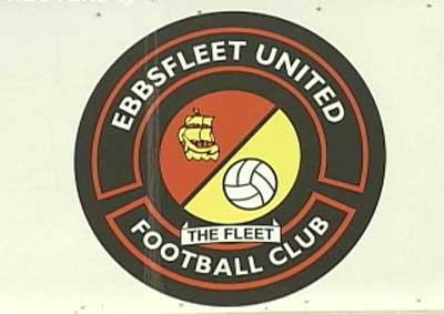 ebbsfleet_united.jpg