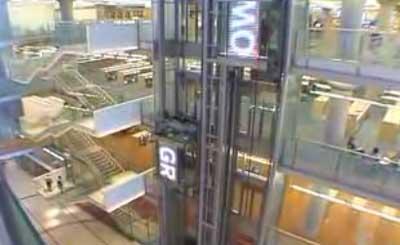 elevator_display.jpg