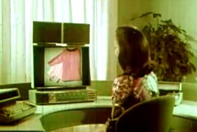 internet_1968.jpg